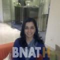هند من الميدان | أرقام بنات WHATSAPP | أرقام بنات للحب