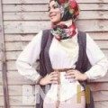 زينب من تونس العاصمة | أرقام بنات WHATSAPP | أرقام بنات للحب