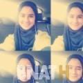 جاسمين من القاهرة | أرقام بنات WHATSAPP | أرقام بنات للحب
