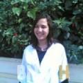 نورهان من قسنطينة | أرقام بنات WHATSAPP | أرقام بنات للحب