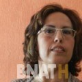 سامية من محافظة سلفيت | أرقام بنات WHATSAPP | أرقام بنات للحب