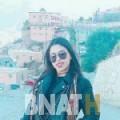 حنان من القاهرة | أرقام بنات WHATSAPP | أرقام بنات للحب