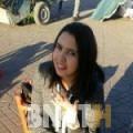 صفاء من القاهرة | أرقام بنات WHATSAPP | أرقام بنات للحب