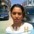 جهاد من ولاية قريات | أرقام بنات WHATSAPP | أرقام بنات للحب