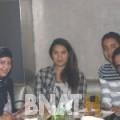 رامة من دبي | أرقام بنات WHATSAPP | أرقام بنات للحب