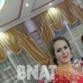 نسرين من محافظة سلفيت | أرقام بنات WHATSAPP | أرقام بنات للحب