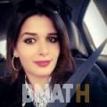 إنتصار من أبو ظبي | أرقام بنات WHATSAPP | أرقام بنات للحب