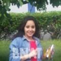 إشراق من الدار البيضاء | أرقام بنات WHATSAPP | أرقام بنات للحب