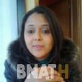 علية من تونس العاصمة | أرقام بنات WHATSAPP | أرقام بنات للحب