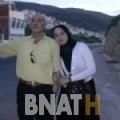 اسراء من الدار البيضاء | أرقام بنات WHATSAPP | أرقام بنات للحب
