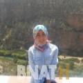 حسناء من الدار البيضاء | أرقام بنات WHATSAPP | أرقام بنات للحب