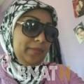 راشة من محافظة سلفيت | أرقام بنات WHATSAPP | أرقام بنات للحب