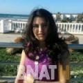نهال من ولاية قريات | أرقام بنات WHATSAPP | أرقام بنات للحب