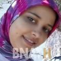 نجوى من القاهرة | أرقام بنات WHATSAPP | أرقام بنات للحب