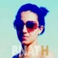 مني من محافظة أريحا | أرقام بنات WHATSAPP | أرقام بنات للحب