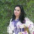 شيماء من دير البلح | أرقام بنات WHATSAPP | أرقام بنات للحب