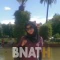 أسماء من دبي | أرقام بنات WHATSAPP | أرقام بنات للحب