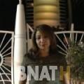 ضحى من المنامة | أرقام بنات WHATSAPP | أرقام بنات للحب