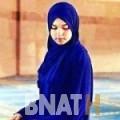 رشيدة من القاهرة | أرقام بنات WHATSAPP | أرقام بنات للحب