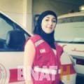 لطيفة من أبو ظبي | أرقام بنات WHATSAPP | أرقام بنات للحب