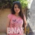 دنيا من عمان | أرقام بنات WHATSAPP | أرقام بنات للحب