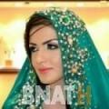 كوثر من الدار البيضاء | أرقام بنات WHATSAPP | أرقام بنات للحب