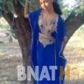 رانية من أبو ظبي | أرقام بنات WHATSAPP | أرقام بنات للحب