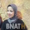 ريم من مدينة حمد | أرقام بنات WHATSAPP | أرقام بنات للحب