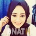 حجيبة من بنغازي | أرقام بنات WHATSAPP | أرقام بنات للحب