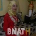 ابتسام من وهران | أرقام بنات WHATSAPP | أرقام بنات للحب