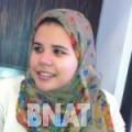 نادية من المنامة | أرقام بنات WHATSAPP | أرقام بنات للحب