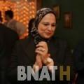 ميرة من دبي | أرقام بنات WHATSAPP | أرقام بنات للحب