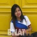 رانة من القاهرة | أرقام بنات WHATSAPP | أرقام بنات للحب
