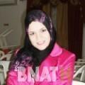 آمولة من دمشق | أرقام بنات WHATSAPP | أرقام بنات للحب