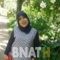 فاطمة من سوسة | أرقام بنات WHATSAPP | أرقام بنات للحب