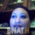 فردوس من عمان | أرقام بنات WHATSAPP | أرقام بنات للحب