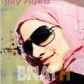 ميرنة من القاهرة | أرقام بنات WHATSAPP | أرقام بنات للحب