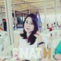 فاطمة الزهراء من برج التركي | أرقام بنات WHATSAPP | أرقام بنات للحب