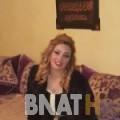 ملاك من بيروت | أرقام بنات WHATSAPP | أرقام بنات للحب