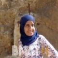 صفاء من دبي | أرقام بنات WHATSAPP | أرقام بنات للحب