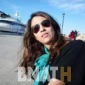 زهرة من دمشق | أرقام بنات WHATSAPP | أرقام بنات للحب