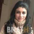 أمينة من الإسكندرية | أرقام بنات WHATSAPP | أرقام بنات للحب