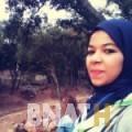مونية من بنغازي | أرقام بنات WHATSAPP | أرقام بنات للحب