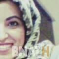 سميرة من ولاية قريات | أرقام بنات WHATSAPP | أرقام بنات للحب