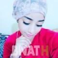 فدوى من القاهرة | أرقام بنات WHATSAPP | أرقام بنات للحب