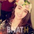نجلة من تونس العاصمة | أرقام بنات WHATSAPP | أرقام بنات للحب