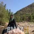 ليمة من دمشق | أرقام بنات WHATSAPP | أرقام بنات للحب