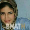 بهيجة من أبو ظبي | أرقام بنات WHATSAPP | أرقام بنات للحب