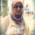 فردوس من القاهرة | أرقام بنات WHATSAPP | أرقام بنات للحب