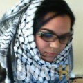 شروق من بنغازي | أرقام بنات WHATSAPP | أرقام بنات للحب